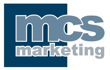 MCs Marketing